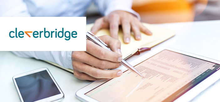 cleverbridge Case Study