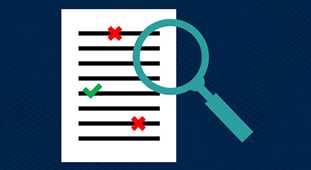 A Guide to Reviewing Documents using MadCap Flare, MadCap Contributor, JIRA, and Confluence
