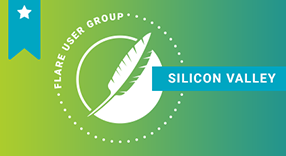 MadCap Community Spotlight: The Silicon Valley MadCap Flare User Group, by Kate Montressor
