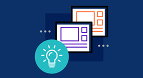 Five Examples of Technical Documentation Sites to Get You Inspired, by Rachel Kim