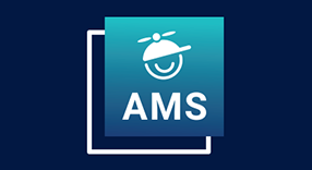 Now Available: The MadCap Authoring and Management System (AMS), by Jennifer Morse