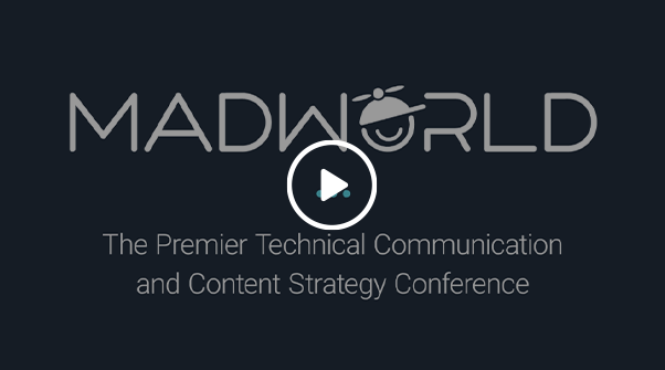 MadWorld Video Banner