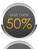 MadPak Savings Banner