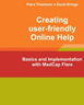 Creating User-Friendly Online Help