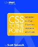CSS To The Point