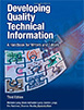 Developing Quality Technical Information (DQTI) 3rd edition (IBM)