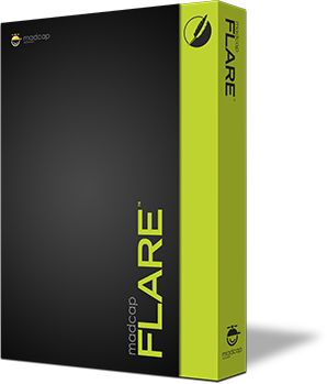 meet madcap flare download