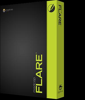 meet madcap flare forum