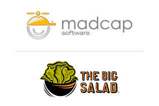 The Big Salad and MadCap Flare