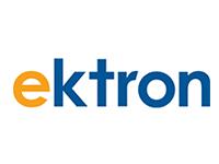 Ektron Logo