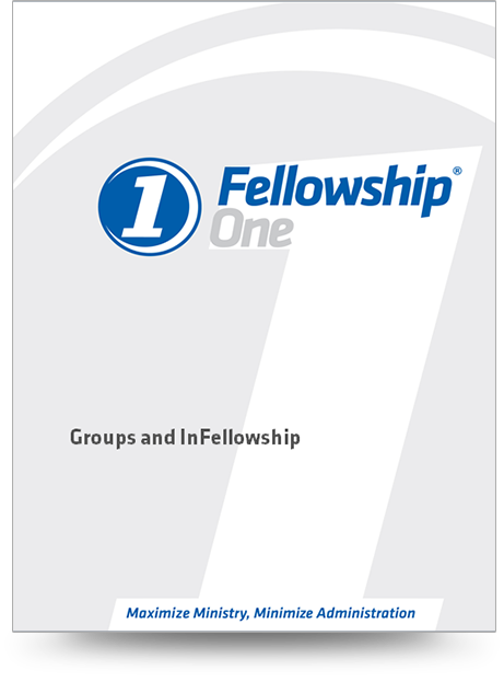 Screenshot of Fellowship Technologies Print Cover Guide