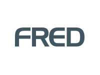 Fred IT logo