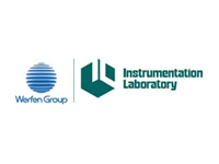 Instrumentation Lab