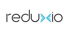 Reduxio Logo