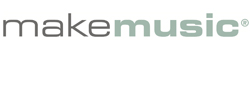 MakeMusic, Inc.