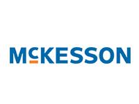Mckesson Logo 91469 | NANOZINE