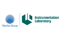 InstrumentationLabs Logo