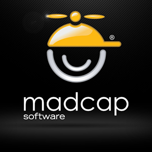 Webinar: What's New in MadCap Flare 9, Mar. 13, 2013, 10:00-11:00am (Pacific)