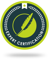 MAD Certification Logo
