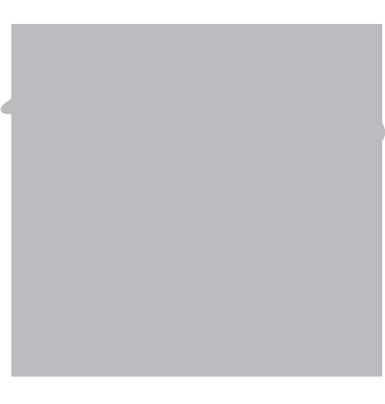MadCap Flare Icon