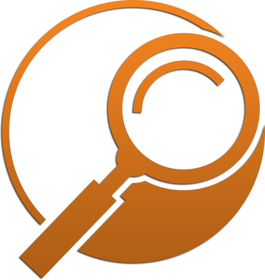 MadCap Analyzer Icon