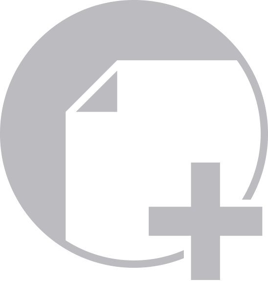 MadCap Contributor Icon