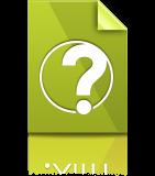 DotNet Help Icon