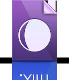 RWD Icon