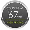 MadCap Flare price per month