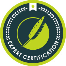 MAD Certification Icon