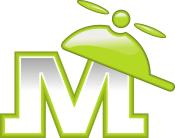 MadSkills Icon