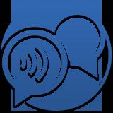 MadCap Pulse Icon