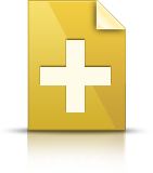 WebHelp Plus Icon