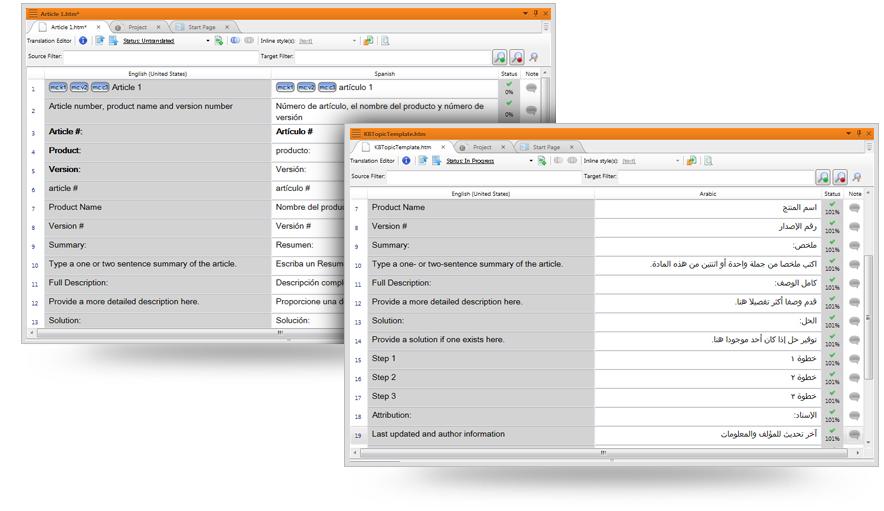lingo software full version free