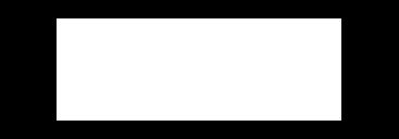 Vodafone & 3di logos