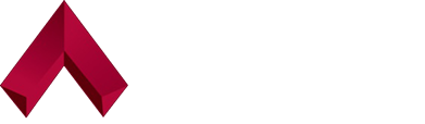 ARCOM Case Study
