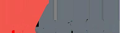 ASCON Logo