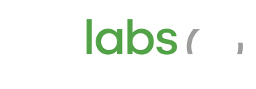 CM Labs Solutions Logo