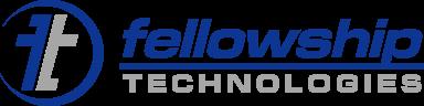Fellowship Technologies