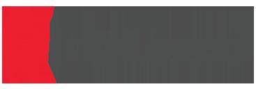 Intelerad Logo