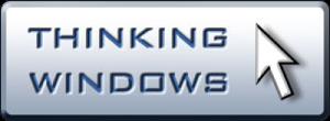 Thinking Windows