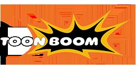 Toon Boom Logo