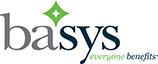 Basys Case Study