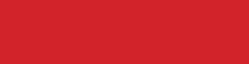 Conga Logo