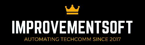 Improvementsoft Logo