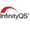 Infinity QS Logo