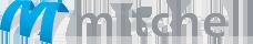 Mitchell Case Study Logo