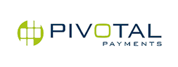Pivotal Payments Logo