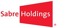 Sabre Holdings logo