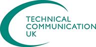 Technical Communication UK Conference Logo